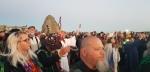 Stonehenge-Equinox-Solstice-open-access-pilgrims (55)