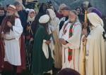 Stonehenge-Equinox-Solstice-open-access-pilgrims (57)
