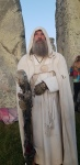 Stonehenge-Equinox-Solstice-open-access-pilgrims (59)
