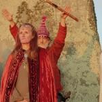 Stonehenge-Equinox-Solstice-open-access-pilgrims (62)