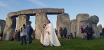 Stonehenge-Equinox-Solstice-open-access-pilgrims (64)