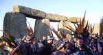 Stonehenge-Equinox-Solstice-open-access-pilgrims (68)