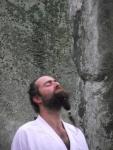 Stonehenge-Equinox-Solstice-open-access-pilgrims (73)
