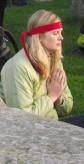 Stonehenge-Equinox-Solstice-open-access-pilgrims (75)