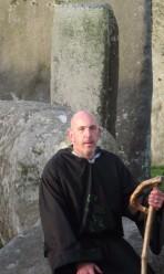 Stonehenge-Equinox-Solstice-open-access-pilgrims (76)