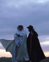 Stonehenge-Equinox-Solstice-open-access-pilgrims (77)