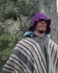 Stonehenge-Equinox-Solstice-open-access-pilgrims (78)