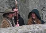Stonehenge-Equinox-Solstice-open-access-pilgrims (82)