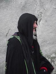 Stonehenge-Equinox-Solstice-open-access-pilgrims (83)