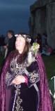 Stonehenge-Equinox-Solstice-open-access-pilgrims (85)