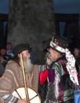 Stonehenge-Equinox-Solstice-open-access-pilgrims (86)
