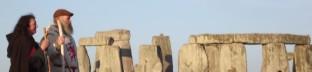 Stonehenge-Equinox-Solstice-open-access-pilgrims (92)