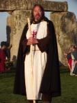 Stonehenge-Equinox-Solstice-open-access-pilgrims (93)