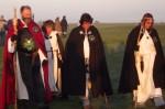 Stonehenge-Equinox-Solstice-open-access-pilgrims (94)